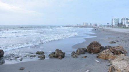 Playa marbella 2